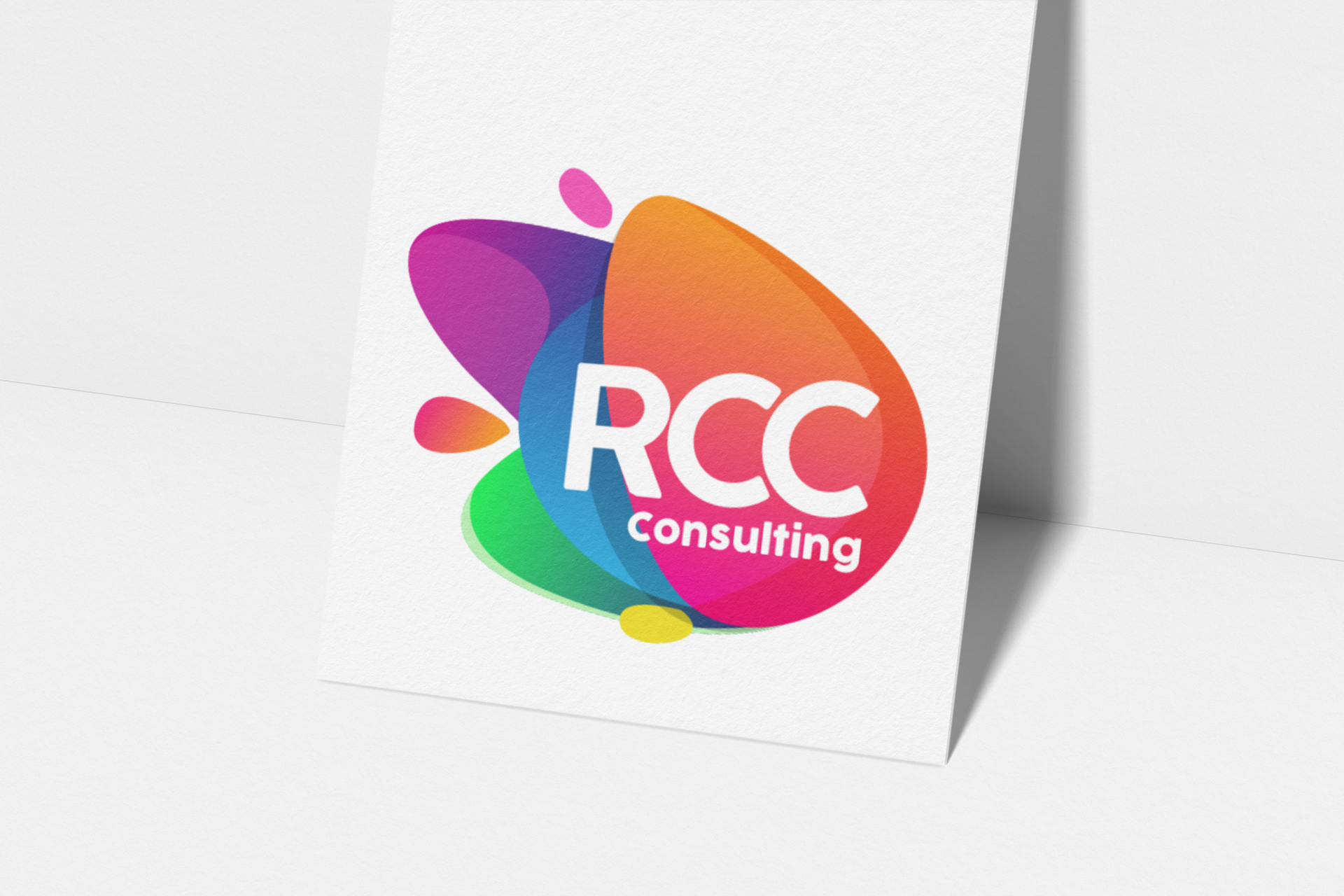 logo-mockup-featuring-a-close-up-to-a-vertical-business-card-1682-el (2)